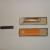 MALÉ sústružnické nože CBN: - Obrázok6