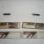 MALÉ sústružnické nože CBN: - Obrázok3