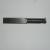 Držiak a vložka CBN-rozmer: 16x16x120mm - Obrázok5