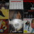 Predám VINYL LP platne: SK + CZ + PL PUNK + SVET - Obrázok4