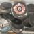 FLEXI  180 mm Brusné kotúče - Obrázok6